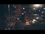 Dave Weckl and Jay Oliver_ Higher Ground