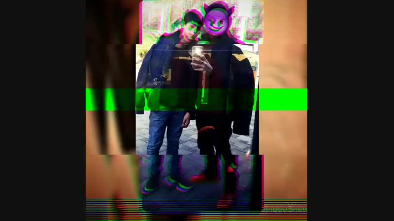InShot_20181223_231424063.mp4