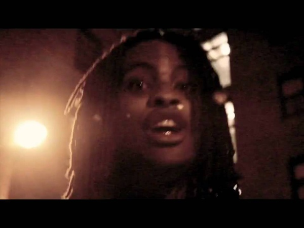 Waka Flocka Flame Live By The Gun feat Ra Diggs Uncle Murder link in description