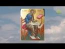 Преображение Одесса. От 21 мая. 2018 О мнимых противоречиях в Библии. Продолжение