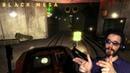 Black Mesa 10 ВАГОНЕТКА КОТОРАЯ СМОГЛА