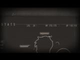 _SFM Ponies_ Fallout_ Equestria - The Radio Play (Season 1, Episode 1 Part 1) ( 720 X 1280 ).mp4