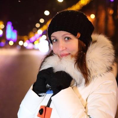 Елена Чарская