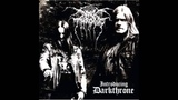 Darkthrone - Cromlech HD