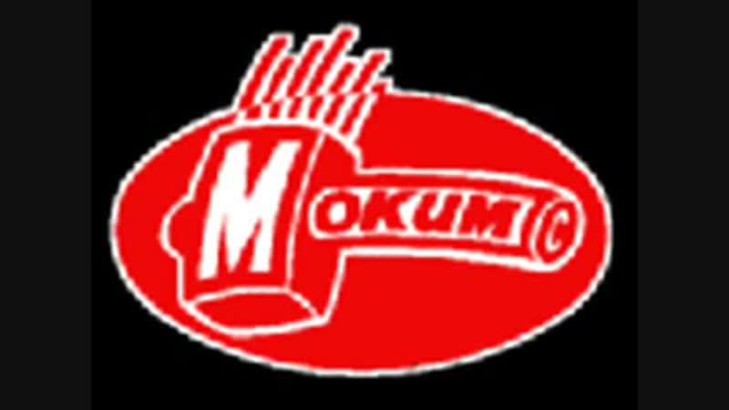 [3][168.84 A] search destroy ★ iron man ★ mok 34