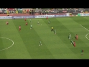 Portugal_Cup_Final_Aves-Sporting_CP_02