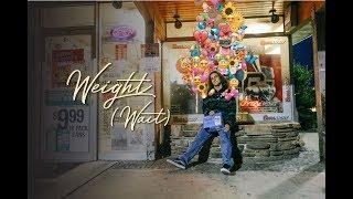 Doze weight wait Official Music Video