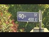 Kurupt, Big Tray Deee, Slip Capone - C Walk (OG Video)