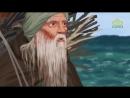 Лонгинус врачеватель Духовные притчи