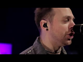 Bullet For My Valentine - Breaking Point [HD] (Official Music Video 2013)