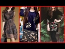 Latest Top Stylish Kurti Dresses For Girls 2018-2019 / Buy Online With Link