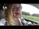 Ирина Пегова заряжает отличным настроением!