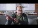 Skyrim Very Special Edition Amazon Alexa Trailer E3 2018