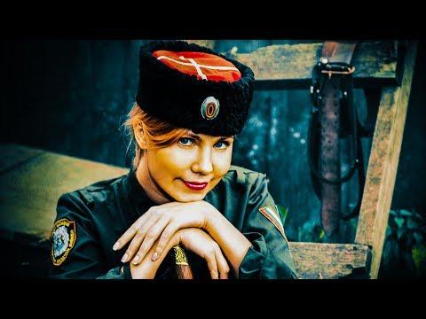 Ойся ты ойся - Казаки фланкировка | Russian Cossacks Flanking Saber