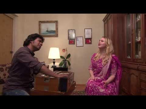 Channa Mereya (Elise Rowland Amir Khan cover)