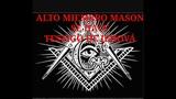 Alto miembro mason se vuelve testigo de Jehova