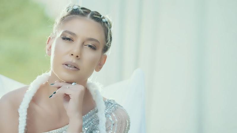 Sore - O sa uit (Official Music Video)