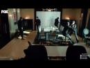 Ali Kemal ve ekibi görev başında! Kayıtdışı 1. Bölüm ( 360 X 640 ).mp4