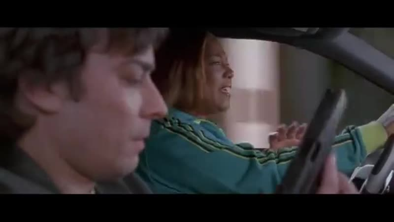 2yxa_ru_Taksi_VS_BMW_Nyu-Yorkskoe_taksi_Taxi__mkgyxngOxEU.mp4