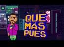 Sech Que Mas Pues Ft Maluma Nicky Jam Farruko Justin Quiles Dalex Lenny