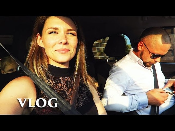 Vlog свадьба музыка в видео выбираю кухню Senya Miro