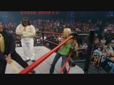 TNA Impact Wrestling 05.28.2009