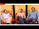 Paulo Pimenta recebe Paulo Moreira Leite e Brian Mier para discutir o tema Fake News.