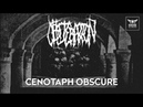 OBLITERATION - Cenotaph Obscure Official Audio