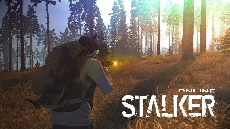 Stalker Online | Раздаем Бесплатные советы игрокам