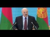 Скaндaл в Минске!! Лукашенко в ЯРОСТИ УВОЛЬНЯЕТ все СВОЁ правительство! Такого еще не было!!