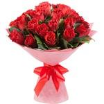 sluzhbi-dostavka-tsvetov-i-buketov-ot-mr-flowers-tveri