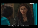Красотка Ляля 21 25 серия 2014