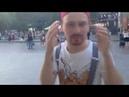 Стас Ленин Band Мотофестиваль Тачанка 2018 13 июля г Каховка Херсонская Область
