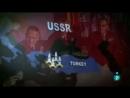 La historia no contada de Estados Unidos - 6 JFK Al borde del abismo