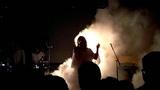 Salem - Redlights (MOCA, LA 7-27-12)