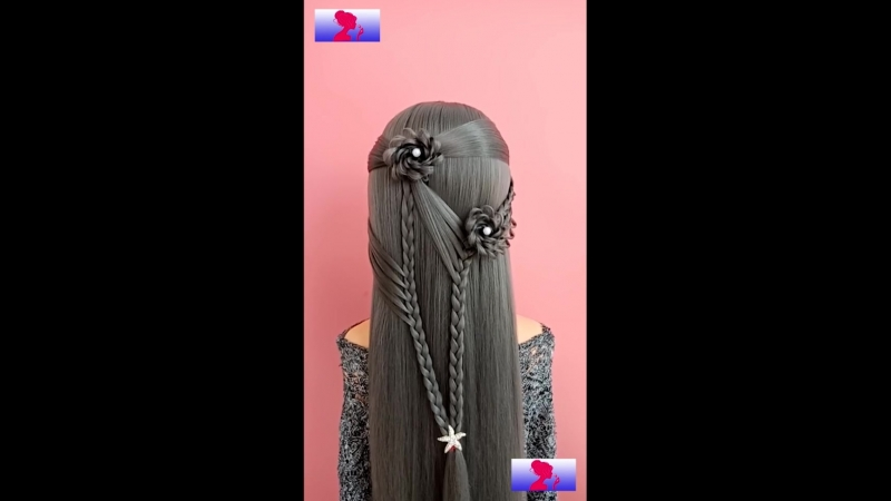 Top 30 Amazing Hair Transformations - Beautiful Hairstyles Compilation 2018 _ Pa