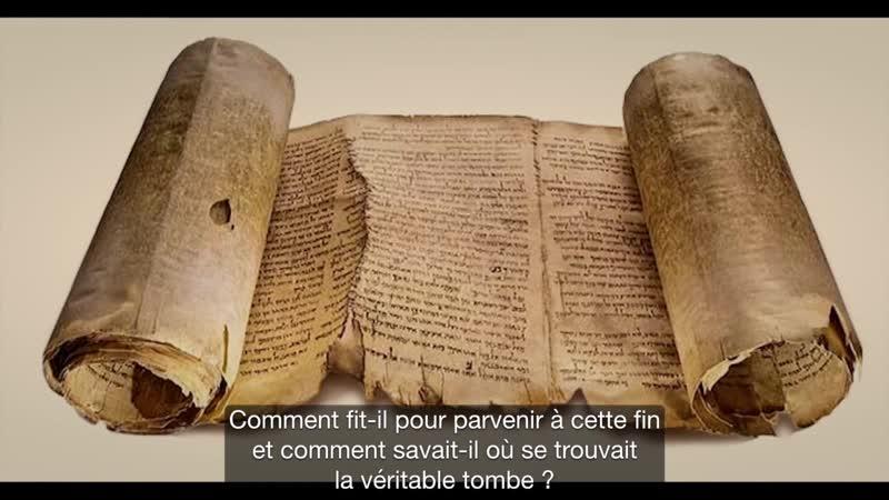 Ce qu'on ne vous dira pas à l'école Épisode 02 le Talmud de Jmmanuel