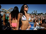 WORLD MUSIC - WET ELECTRIC PHOENIX OFFICIAL AFTERMOVIE (2012)
