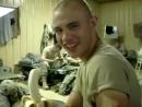 молодые хорошие военные, young nice military, joven simpático militar