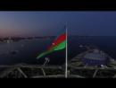 Azərbaycan Respublikasının Dövlət Himni ~ 100 il