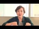 [03/10/2014] チャン・グンソク サプライズ訪問! 名古屋TSUTAYAでバイト初体験