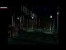Resident Evil 2 – Original (1998) vs. Remake (2019) Trailer Demo Graphics Comparison
