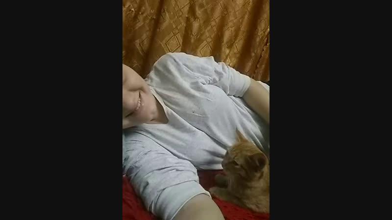 Наталья Шек - Live