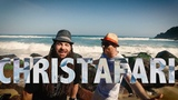 Leandro Davi &amp Christafari (Official Music Video)