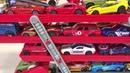 Мультики Машинки Хот Вилс Игрушки Развивающие Мультфильмы для Детей