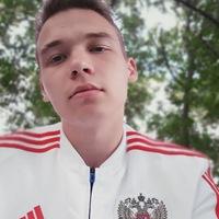 Илья Лаптев