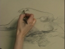Drawing.Figure_Sherrie.McGraw.v2_1