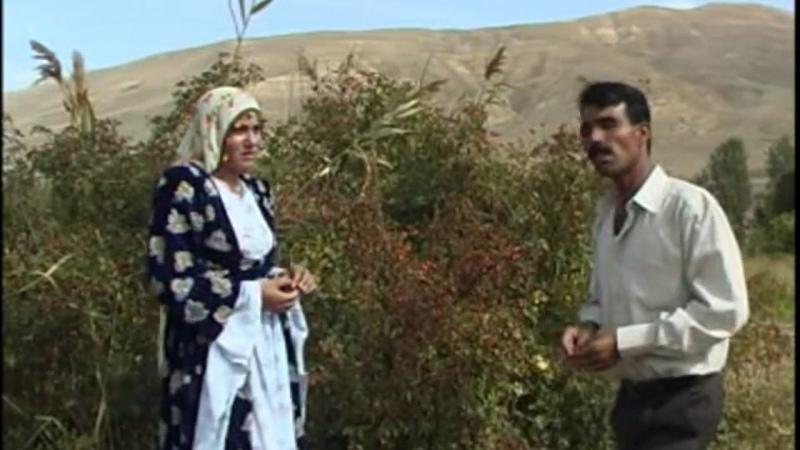 Kürtçe Duygusal Türküler - Kürtçe Şarkılar Yeni Kurdısh Musıc