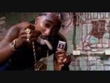 2Pac feat. Danny Boy , K-Ci , JoJo &amp Aaron Hall - Toss It Up (1996 )