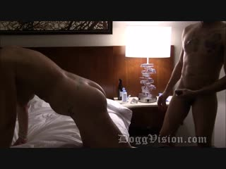 50 year swinger wife bbc,cuckold,creampie,cum,double,big,tits,porn,секс,инцест,порно,анал,трах,sex,deep,18,black,cum,жена,измена